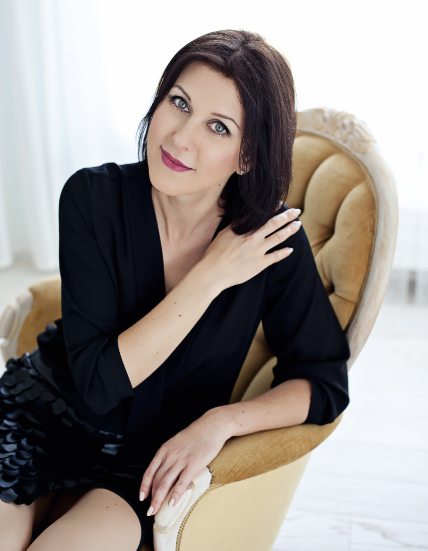 Małgorzata Gąska