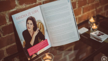 Wywiad dla Vivadental